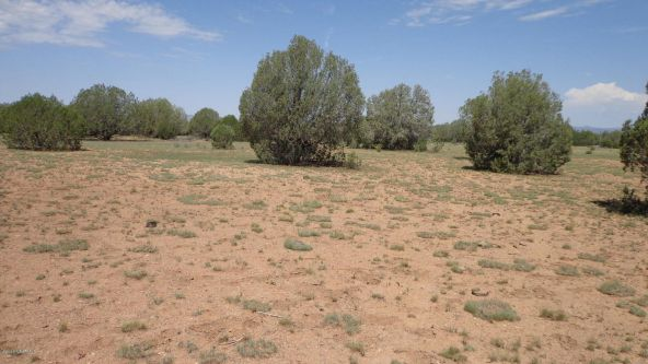 261 Juniperwood Ranch Lot 261, Ash Fork, AZ 86320 Photo 48