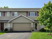 Home for sale: 6916 91st St. N.E., Monticello, MN 55362