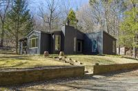 Home for sale: 199 Creamery Rd., Stanfordville, NY 12581