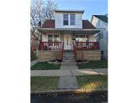 Home for sale: 4314 7th St., Ecorse, MI 48229