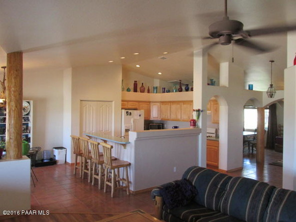 3050 W. Daisy Ln., Chino Valley, AZ 86323 Photo 28