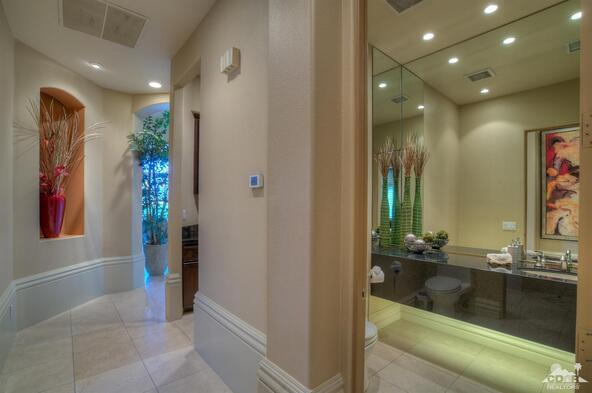 30 Avenida Andra, Palm Desert, CA 92260 Photo 18