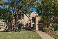 Home for sale: 3308 Castlewood Blvd., Highland Village, TX 75077
