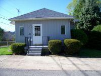 Home for sale: 511 Chestnut, Kokomo, IN 46902