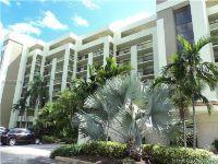 Home for sale: 7050 Northwest 44th St., Lauderhill, FL 33319
