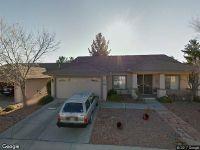 Home for sale: Cedar Post, Cottonwood, AZ 86326