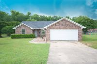 Home for sale: 14 Kenny Dr., Conway, AR 72032