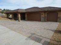 Home for sale: 3165 Bar Cir. A Rd., Prescott, AZ 86301