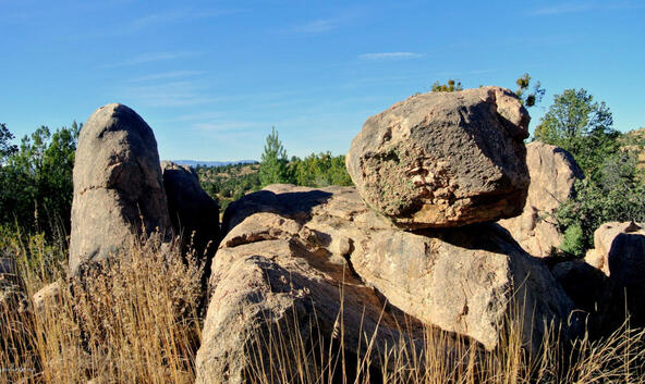 15325 N. Escalante Way, Prescott, AZ 86305 Photo 12