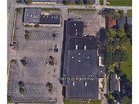 Home for sale: 1107 North Arlington Avenue, Indianapolis, IN 46219
