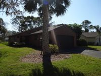 Home for sale: 153 S. Gull Dr., Daytona Beach, FL 32119