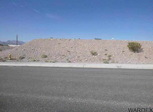 2645 Unicorn Rd., Bullhead City, AZ 86429 Photo 6