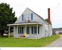 Home for sale: 129 Saulsbury Rd., Dover, DE 19904