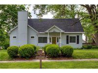 Home for sale: 500 N. 1st St., Carlisle, IA 50047