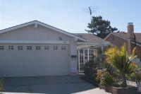 Home for sale: 8293 Calle Calzada, San Diego, CA 92126
