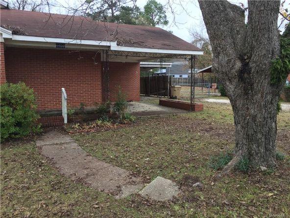 1406 West Dallas Avenue, Selma, AL 36701 Photo 2