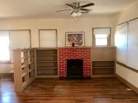 Home for sale: 551 Mesa Dr., Mesa, AZ 85210