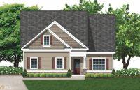 Home for sale: 332 River Club Dr., La Grange, GA 30240
