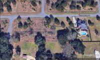 Home for sale: 0 Kimber Ridge Dr., Irvington, AL 36544