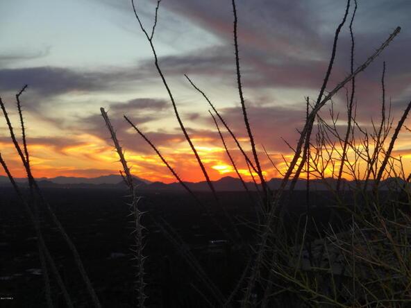 12145 E. Quesada N., Tucson, AZ 85749 Photo 7