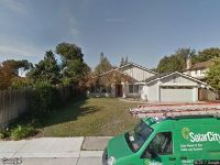 Home for sale: Stone Oak, Elk Grove, CA 95624