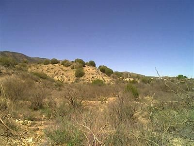 2090 W. Camp Verde Access Acres, Camp Verde, AZ 86322 Photo 1