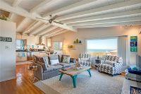 Home for sale: 3104 Highland Avenue, Manhattan Beach, CA 90266