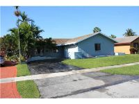Home for sale: 7522 S.W. 6th St., North Lauderdale, FL 33068