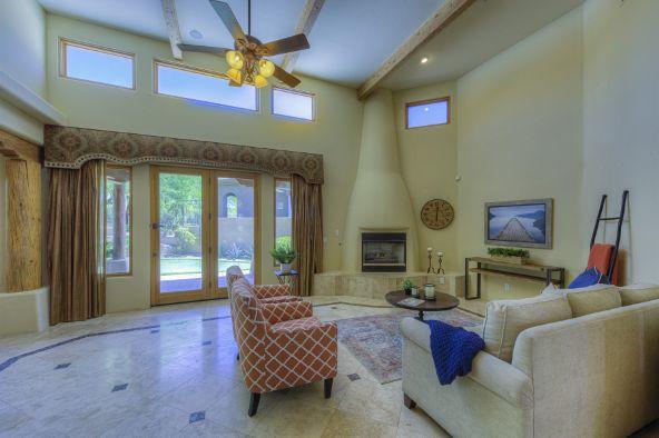10906 E. Southwind Ln., Scottsdale, AZ 85262 Photo 3