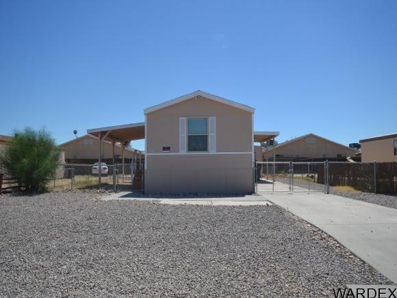 800 Brill Dr., Bullhead City, AZ 86442 Photo 1
