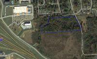 Home for sale: Mt Salus Dr., Clinton, MS 39056