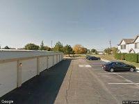 Home for sale: Bay Run N. 109, Chesterfield, MI 48047