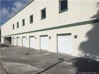 Home for sale: 14444 W. Dixie Hy, Miami, FL 33161
