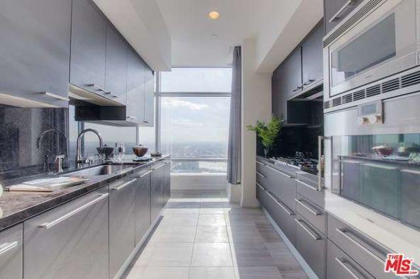 900 W. Olympic Blvd., Los Angeles, CA 90015 Photo 4