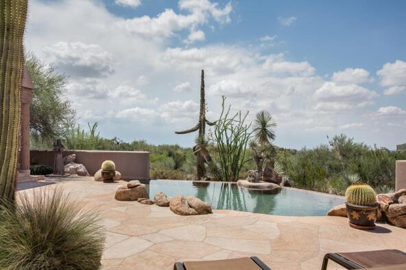 10563 E. Palo Brea Dr., Scottsdale, AZ 85262 Photo 16