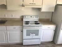 Home for sale: 364 Poplar Ave., Newport News, VA 23607