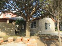 Home for sale: 5202 Southlake, Laredo, TX 78043