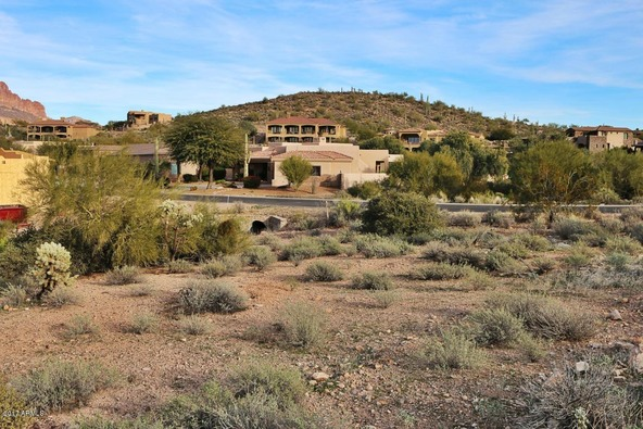 8904 E. Canyon Creek Dr., Gold Canyon, AZ 85118 Photo 11