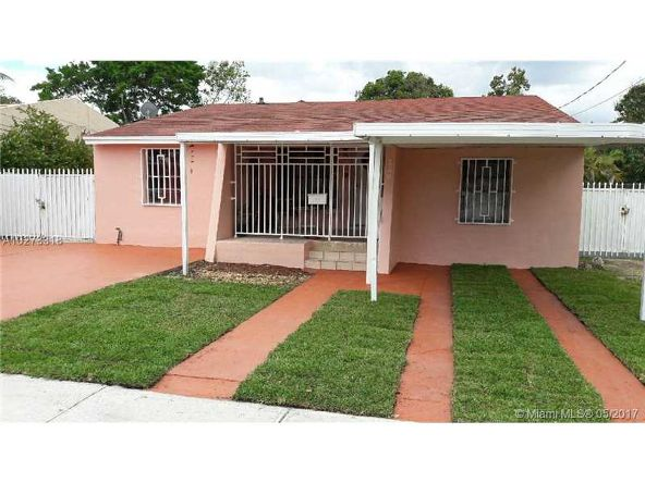 230 Southwest 55th Ave., Coral Gables, FL 33134 Photo 1