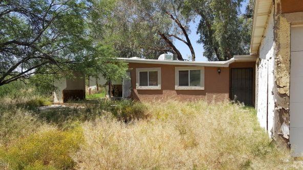 52013 N. 36th Avenue, New River, AZ 85087 Photo 1