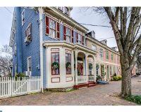 Home for sale: 117 E. Union St., Burlington, NJ 08016