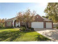 Home for sale: 4906 Corinth Dr., Saint Joseph, MO 64506