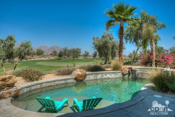 81086 Barrel Cactus Rd., La Quinta, CA 92253 Photo 2