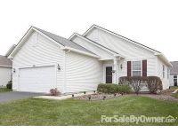 Home for sale: 691 Wellston Ln., Romeoville, IL 60446