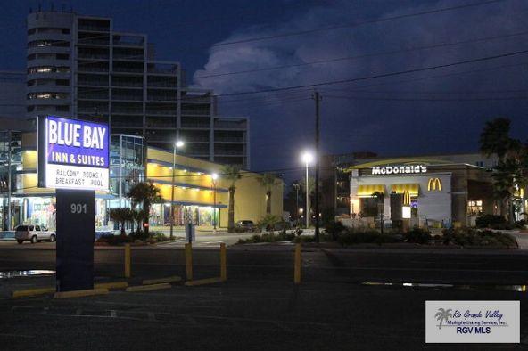 901 Padre Blvd., South Padre Island, TX 78597 Photo 1