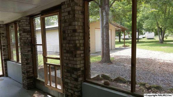 43 Atnip Dr., Scottsboro, AL 35769 Photo 29