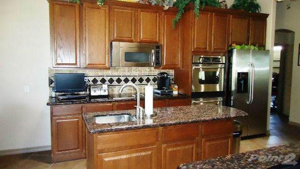1284 Kibby Dr., Lake Havasu City, AZ 86404 Photo 6