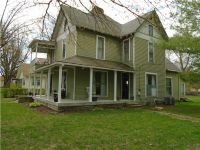 Home for sale: 204 North Main St., Carthage, IN 46115