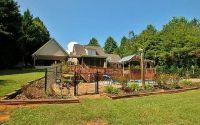 Home for sale: 3240 Panorama Dr., Sautee Nacoochee, GA 30571