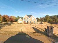 Home for sale: Placid, Harvest, AL 35749